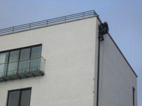 hotel repair